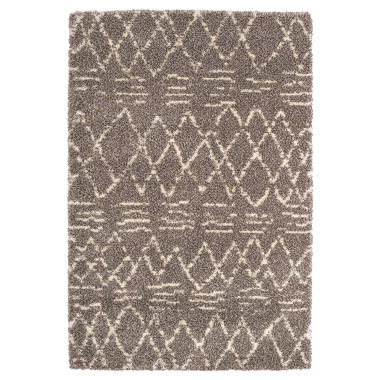 Couristan Bromley Diamondback Rectangular Rugs