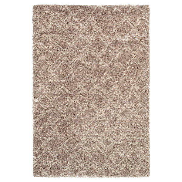 Couristan Bromley Pinnacle Rectangular Rug