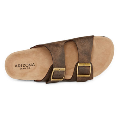 Arizona Forum Womens Footbeds