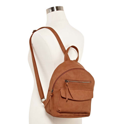 Arizona Mini Backpack Backpack