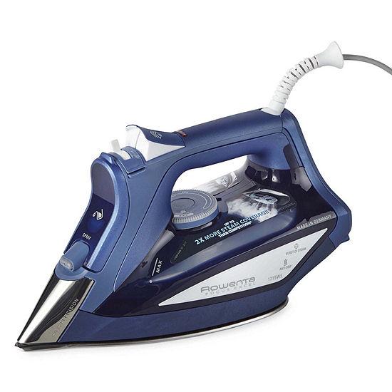 Rowenta® Focus Excel Iron