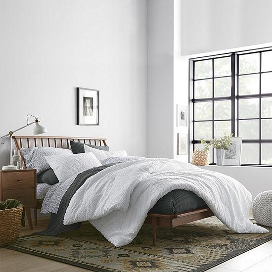 Linden Street Monroe 3-pc. Comforter Set