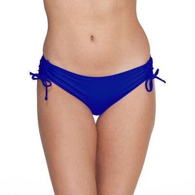 Arizona Hipster Bikini Swimsuit Bottom Juniors