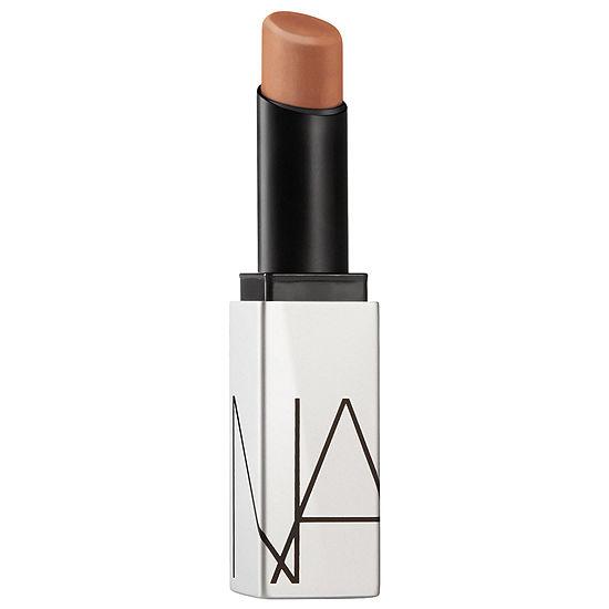 NARS Soft Matte Tinted Lip Balm