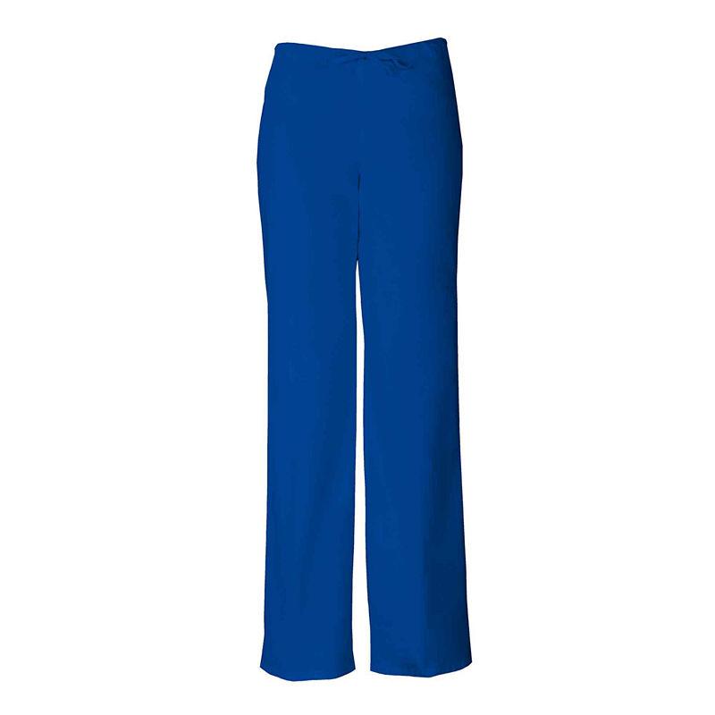 Dickies Unisex Cargo Scrub Pants-Plus plus size,  plus size fashion plus size appare