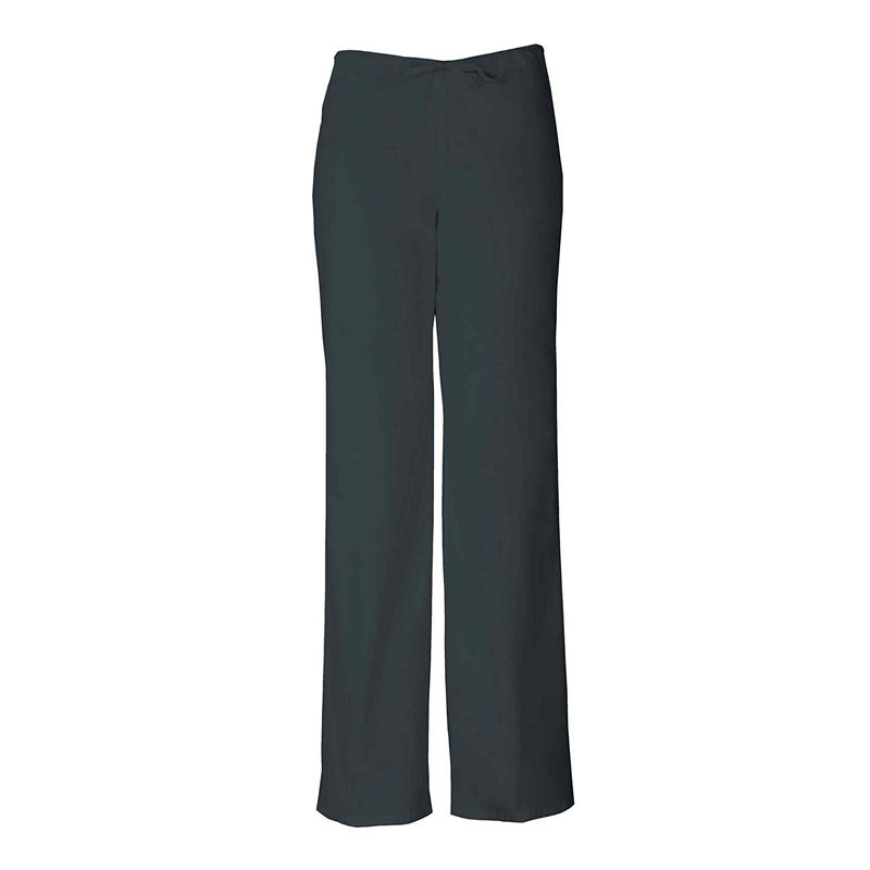 Dickies Unisex Cargo Scrub Pants-Plus plus size,  plus size fashion plus size appare