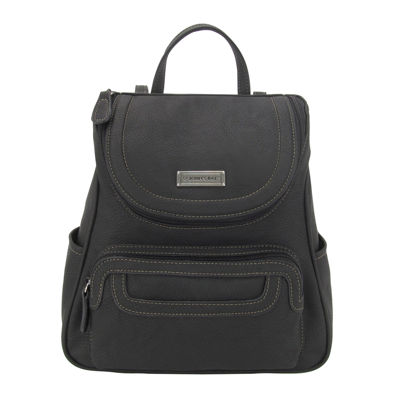 St. John's Bay Major Backpack