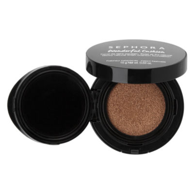 SEPHORA COLLECTION Wonderful Cushion Foundation