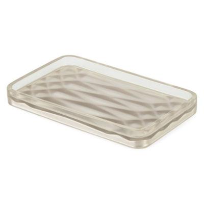Liz Claiborne® Bijoux Vanity Tray