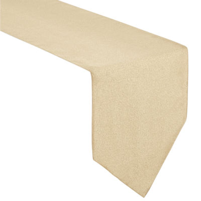 Royal Velvet® Encore Table Runner