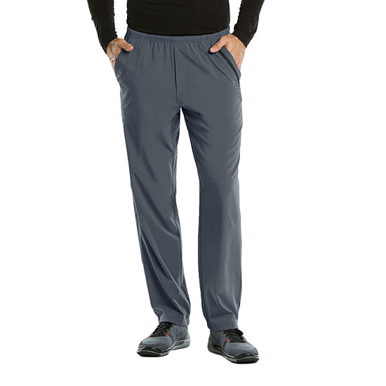 Barco™ One Men's 0217 7 Pocket Cargo Performance Scrub Pant