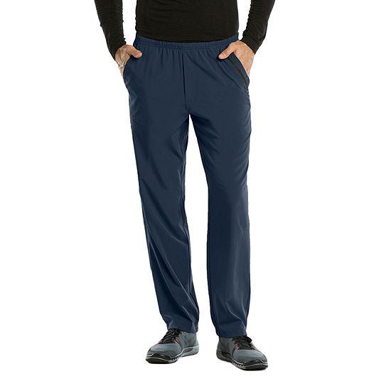 Barco® One™ 0217 Men's 7 Pocket Cargo Performance Scrub Pants