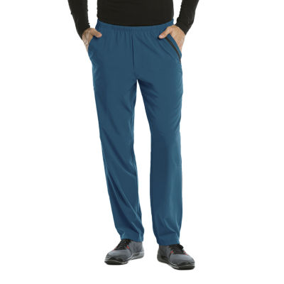 Barco™ One Men's 0217 7 Pocket Cargo Performance Scrub Pant - Short