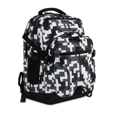 J World Atom Laptop Backpack