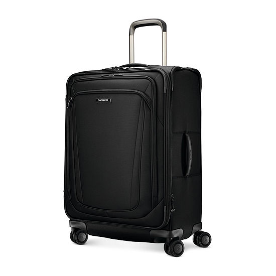 Samsonite Silhouette 16 25 Inch Lightweight Luggage