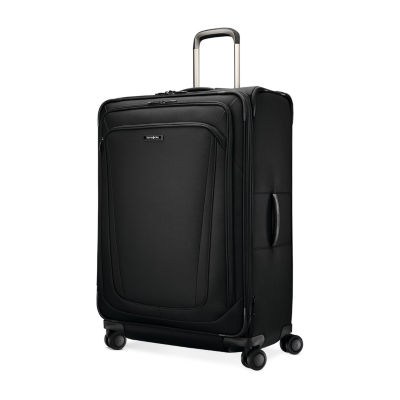 Samsonite Silhouette 16 30 Inch Lightweight Luggage