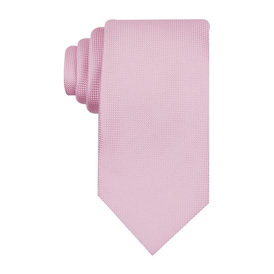 Stafford Oxford Solid Tie