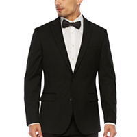 Deals on JF J.Ferrar Slim Fit Stretch Suit Jacket
