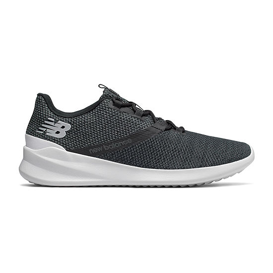 New Balance District Run Mens Running Shoes