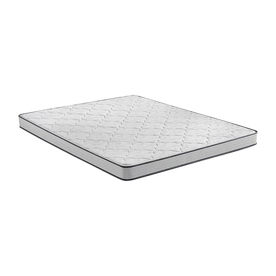 Beautyrest ® Foam Firm - Mattress Only