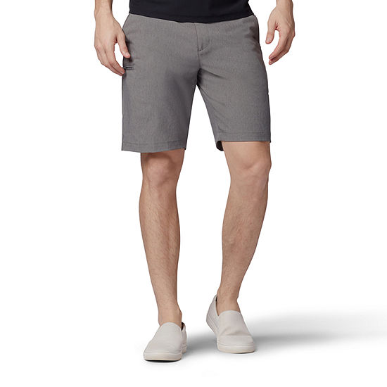 Lee® Triflex Shorts