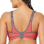 Glamorise Elite Performance Camisole Medium Support Wireless Unlined Sports Bra-1067