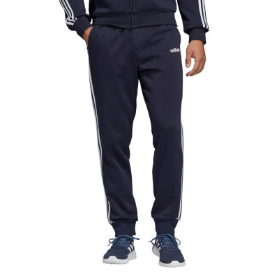 adidas Mens Athletic Fit Jogger Pant