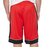Nike Mens Pull-On Short-Big and Tall
