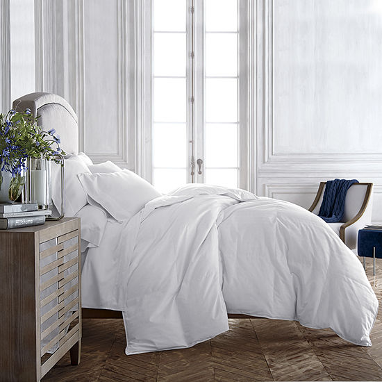 Liz Claiborne Select Midweight Full/Queen Down Comforter