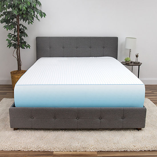 Sensorpedic Extreme Cool Waterproof Mattress Protector