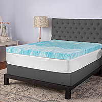 Hypoallergenic Mattress Pads & Toppers