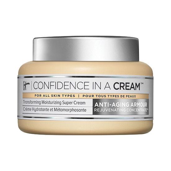 IT Cosmetics Jumbo Confidence in A Cream