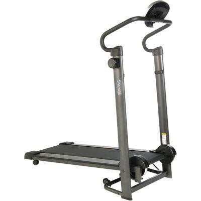Stamina® Avari® Magnetic Treadmill
