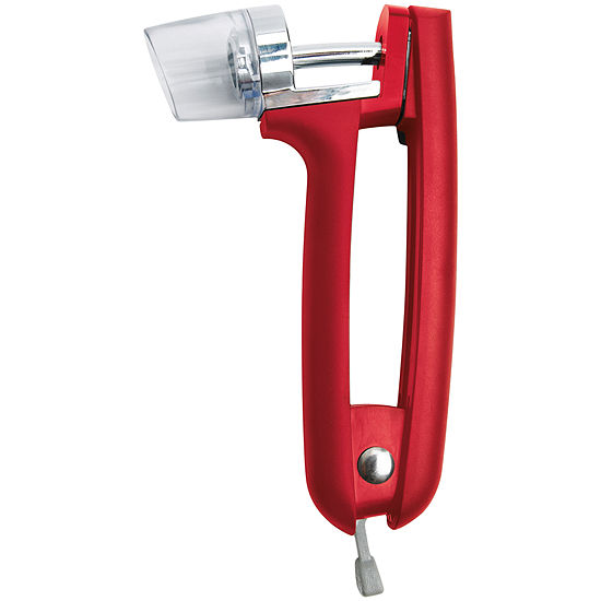 OXO® Cherry And Olive Pitter