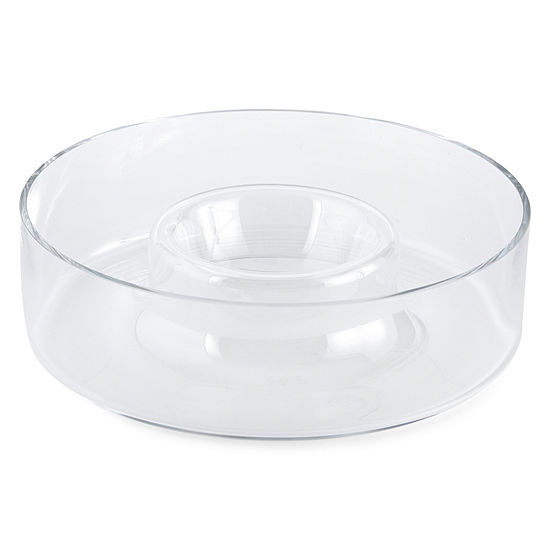 JCPenney Home™ Chip and Dip Server