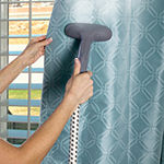Steamfast™ SF-540 Deluxe Fabric Steamer