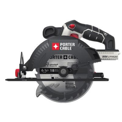 Black & Decker Power Tools PCC660B 20V MAX Lithium Bare Reciprocating Tigersaw