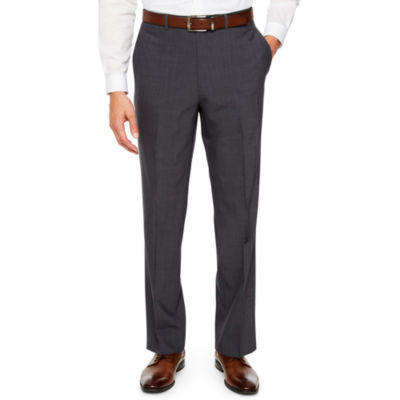 Claiborne Slim Fit Suit Pants