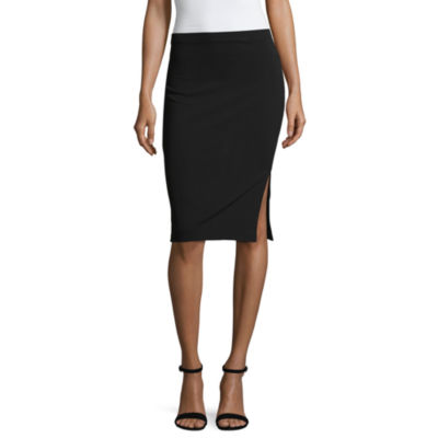 by&by Pencil Skirt Juniors