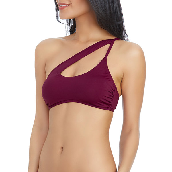 Ambrielle Bralette Swimsuit Top