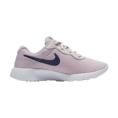 Nike Tanjun Girls Running Shoes - Little Kids