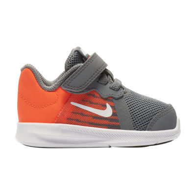 Nike Downshifter 8 Boys Running Shoes - Toddler
