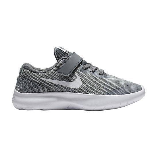 Nike Flex Experience Run 7 Boys Running Shoes - Little Kids