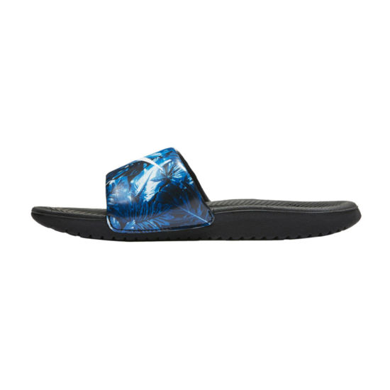 Nike Boys Slide Sandals - Little Kids/Big Kids