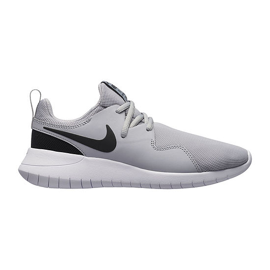 41d7a93520ea9a Nike Tessen Boys Running Shoes JCPenney