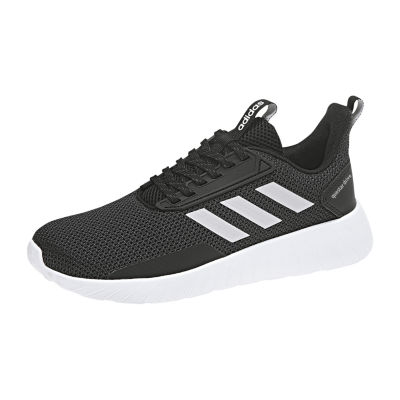 adidas Questar Drive K Boys Running Shoes
