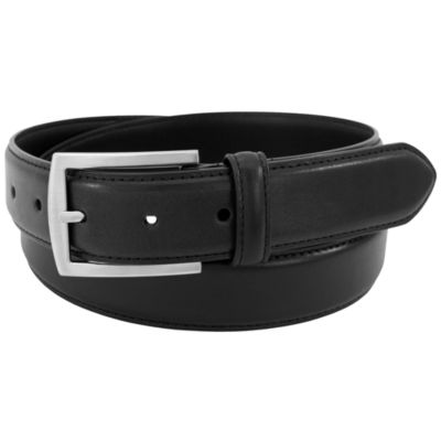 Stacy Adams Belt