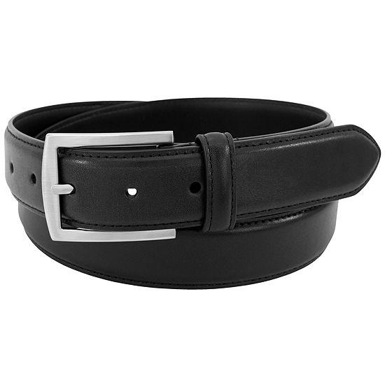 Stacy Adams® 32MM Single Keeper Belt