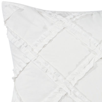 Laura Ashley Adelina European Sham