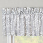 Laura Ashley Venetia Valance